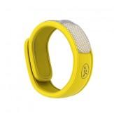 Para Kito armband GEEL -15%