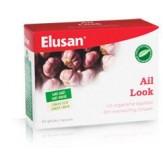 Elusan Look Pfs 60 Caps