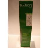 Elancyl Vermoeide Benen Spray 125 Ml