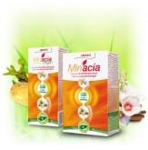 Ortis Minacia 10 tabletten