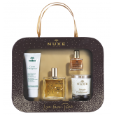 Nuxe Cadeau Koffer Love From Paris HP 50ml  Limited Edition