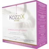 Kozzix Intense 30 stick