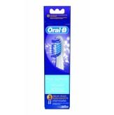Oral B Braun Refill sr32-3 Pulsonic 3 stuks