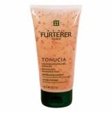 Furterer Tonucia Shampoo Verstevigend 150ml