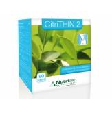 Nutrisan Citrithin 2 90 capsules