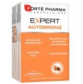 Forté Pharma AutoBronz 20 ampoules