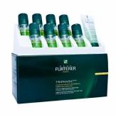 Furterer Triphasic Koffer 8amp Vht+/haarlotion 1set
