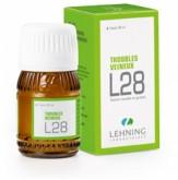 Lehning L28 30ml
