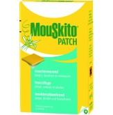 Mouskito Patch 24 stuks