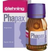 Lehning Phapax (cyclamen) 30ml