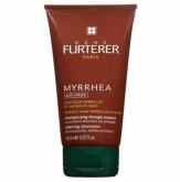 Furterer Myrrhea Shampoo Zijdezacht 150ml