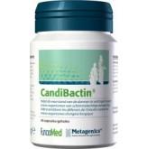 Candibactin 45 tabletten