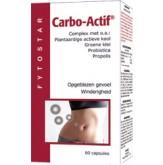 Carbo-Actif 60 capsules