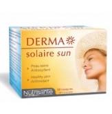 Derma Solaire 60 capsules