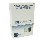Pharmex Draagband Met Dijriem Nr 7