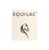 Equilac Rimpelcreme 50ml
