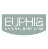 Euphia Baby Nevel Verfrissend Citronella 150ml