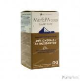 Morepa Gold 30 capsules