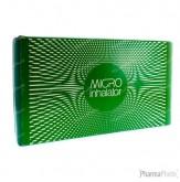 Aerosol Micro Inhalator Tv6000 1 stuk