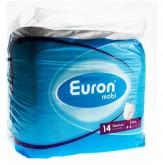 Euron Mobi Medium Extra Ref. 130 22 14-0 14 stuks