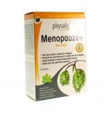 Menopauze + 30 tabletten