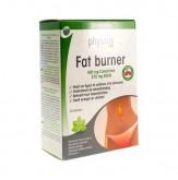 Fat Burner 30 tabletten
