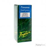 Implan Verde Shampoo Panama Roos 125 ml
