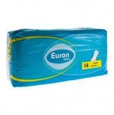 Euron Micro Super Ref. 105 04 14-0 14 stuks