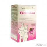 Via Natura Echinacea 60 tabletten