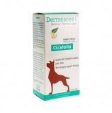 Essential Cicafolia Huidzalf Hond 30 ml