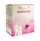 Via Natura Echinacea 120 tabletten