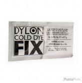 Dylon Cold Dye Fix 15 g