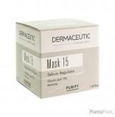 Dermaceutic Mask 15 50 ml