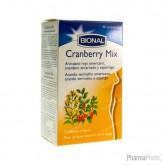 Bional Cranberry Extra 40 tabletten