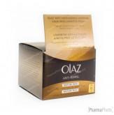Olaz Beauty Cream Pot 50 g