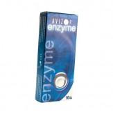 Enzyme Reiniging Zachte Lens 10 tabletten