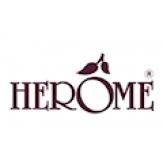 Herome Multi Nail Cover 10ml
