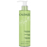 Caudalie Hydraterende Tonic Lotion 100 ml