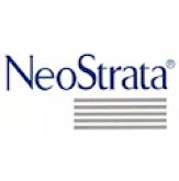 Neostrata Homecare Kit Anti-veroudering 2 Producten + 2 Brochures 1 stuk