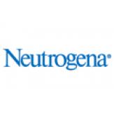 Neutrogena Douchegel Hydratatie Intense 75 ml