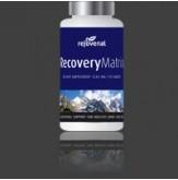 Rejuvenal Recoverymatrix 90 tabletten