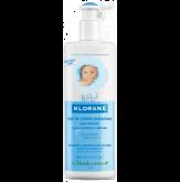 Klorane Baby Reinigingsmelk zonder spoelen 750 ml
