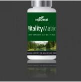 Rejuvenal Vitality 350 g poeder