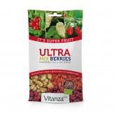 VITANZA HQ SUPERFOOD ULTRA MIX BERRIES 2