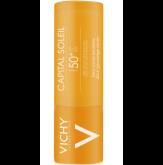 Vichy Capital Soleil Zonnestick UV 50 9 g
