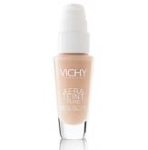Vichy Aera Teint Pure Fluide Mat 23 Clair 30ml