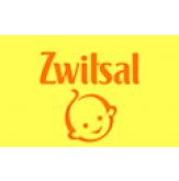 Zwitsal Baby Zeep X 90g