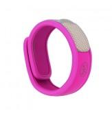 Para Kito bracelet FUCHSIA ROSE -15%