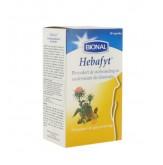 Bional Hebafyt 40 capsules