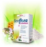 Ortis Beneflora Comfort Blister Comp 3x15